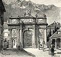 Innsbruck diadalív.jpg