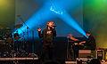 Ino Rock Festival - IQ (3).jpg