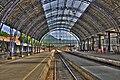 Inside Bergen Station HDR.jpg