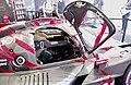 Inside Rebellion Racing's LMP1.jpg