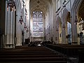 Inside of the Abbey - panoramio (1).jpg