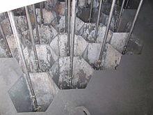 Electrostatic precipitator - Wikipedia