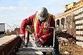 Installing concrete tie panels on Rockaway Line (11294150784).jpg