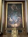 Intérieur Église Notre-Dame Assomption Chantilly 34.jpg