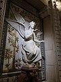 Intérieur Basilique Notre-Dame Fourvière Lyon 5.jpg