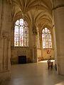 Intérieur de l'église Saint-Gervais de Falaise 27.JPG