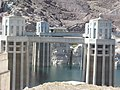 Intake Pumps at Hoover Dam - panoramio.jpg