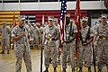 Integrated Task Force deactivates at Camp Lejeune 150714-M-DU612-073.jpg