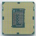 Intel core i5-3470 sr0t8 reverse.png