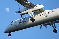 InterSky DHC-8-300.jpg