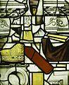 Interieur, glas in loodraam NR. 20, detail C 4 - Gouda - 20259059 - RCE.jpg