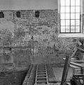 Interieur, noordmuur koor - Baflo - 20027462 - RCE.jpg