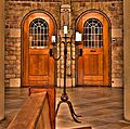 Interieur-kapel-detail01.jpg