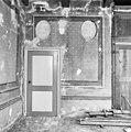 Interieur kamer 1e verdieping wandafwerking - Deventer - 20055675 - RCE.jpg