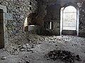 Interieur sud fort Loyasse.jpg
