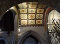 Interior of Trinitarian Abbey - Adare - County Limerick - Ireland - 01 (28687947697).jpg
