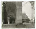 Interior work - construction of a stairway (NYPL b11524053-490361).tiff