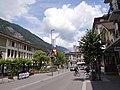 Interlaken, Switzerland - panoramio (78).jpg