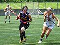 International Lacrosse Friendship Game of Meiji University vs Stanford University Ⅱ.jpg