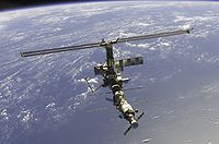 International Space Station 17 April 2002.jpg