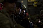 International partners participate in a D-Day anniversary operation 170606-F-ML224-0167.jpg