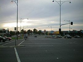 Intersection Nunawading1.jpg