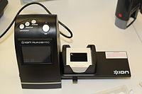 Ion Film2SD Pro.JPG