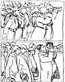 Ion Theodorescu-Sion - Realizarea ideilor socialiste, Furnica, 4 mar 1910.JPG