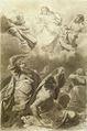 Iordan Feodor - Transfiguration of Jesus.jpg