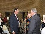 Iowa Faith and Freedom Coalition fall event 016 (6270318901).jpg