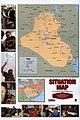 Iraq, situation map. LOC 2004626015.jpg