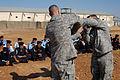 Iraqi basic training in Karbala DVIDS160907.jpg