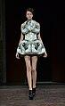 Iris van Herpen - Haute Couture Spring Summer 2012 (9).jpg