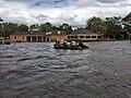 Irma flooding in Ortega (Jacksonville).jpg
