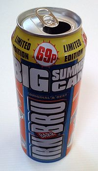 Irn Bru Big Summer Can.jpg