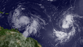 Isaac and 10L 2012-08-22 1145Z.png
