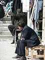 Isfahan 1220059 nevit.jpg