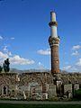 Islamic religious buildings 36.JPG