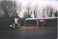 Islip station Mk 4 (6).png