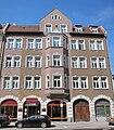 Ismaninger Str 91 Muenchen-01.jpg