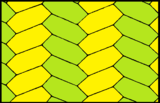 Isohedral tiling p6-8.png