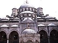 Istanbul, İstanbul, Turkey - panoramio - HALUK COMERTEL (17).jpg