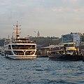 Istanbul, Turkey - panoramio (8).jpg