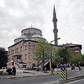 Istanbul Etiler Mosque 1.jpg