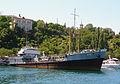 Istra Elza tanker 2008 G4.jpg