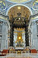 Italy-3266 - The Baldacchino (5392805550).jpg
