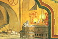 Ivan Biblibin 241.jpg