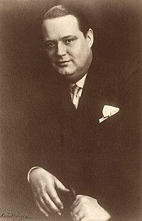 Ivar F. Andresen.jpg