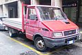 Iveco Daily Pick Up.jpg