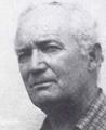 Ivo Balentović.png
